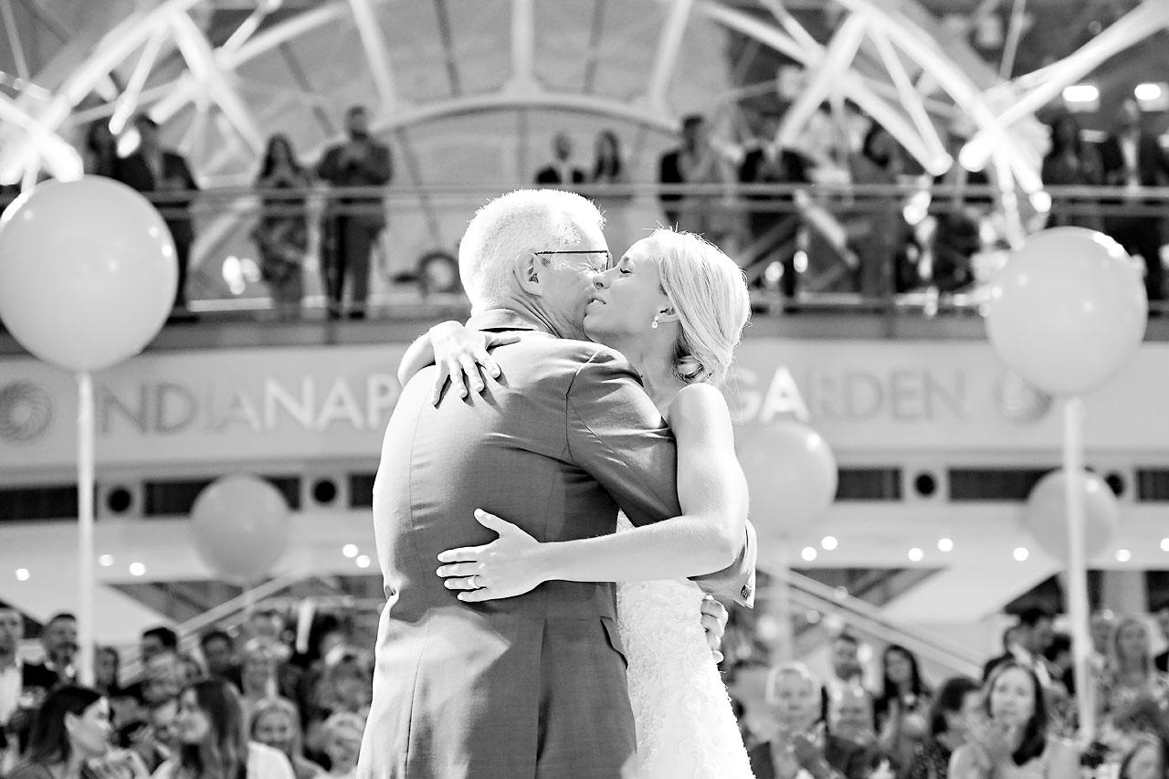 Sarah Evan Conrad Indianapolis Wedding 248