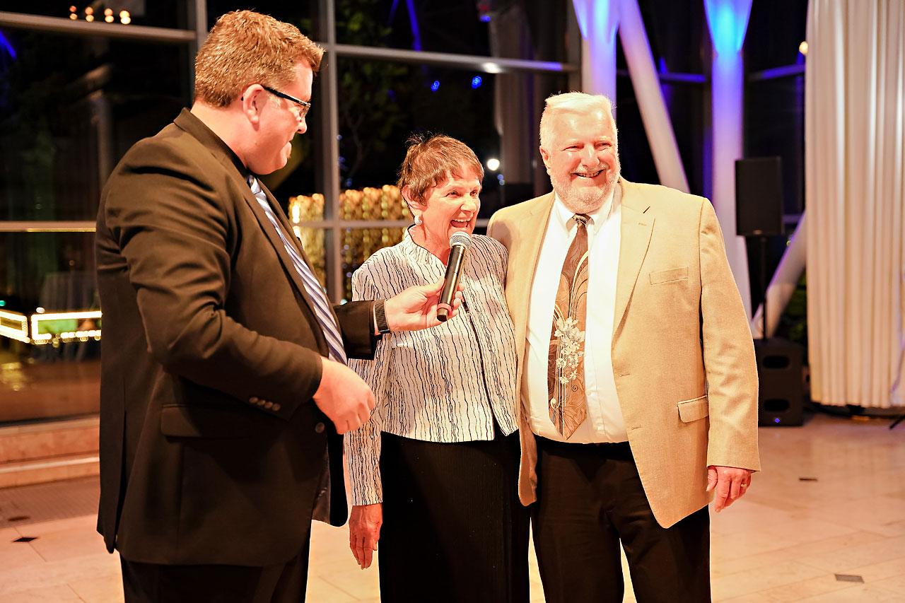 Sarah Evan Conrad Indianapolis Wedding 252