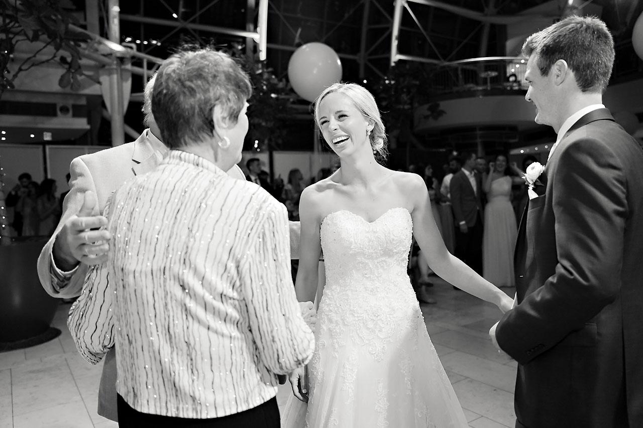 Sarah Evan Conrad Indianapolis Wedding 253