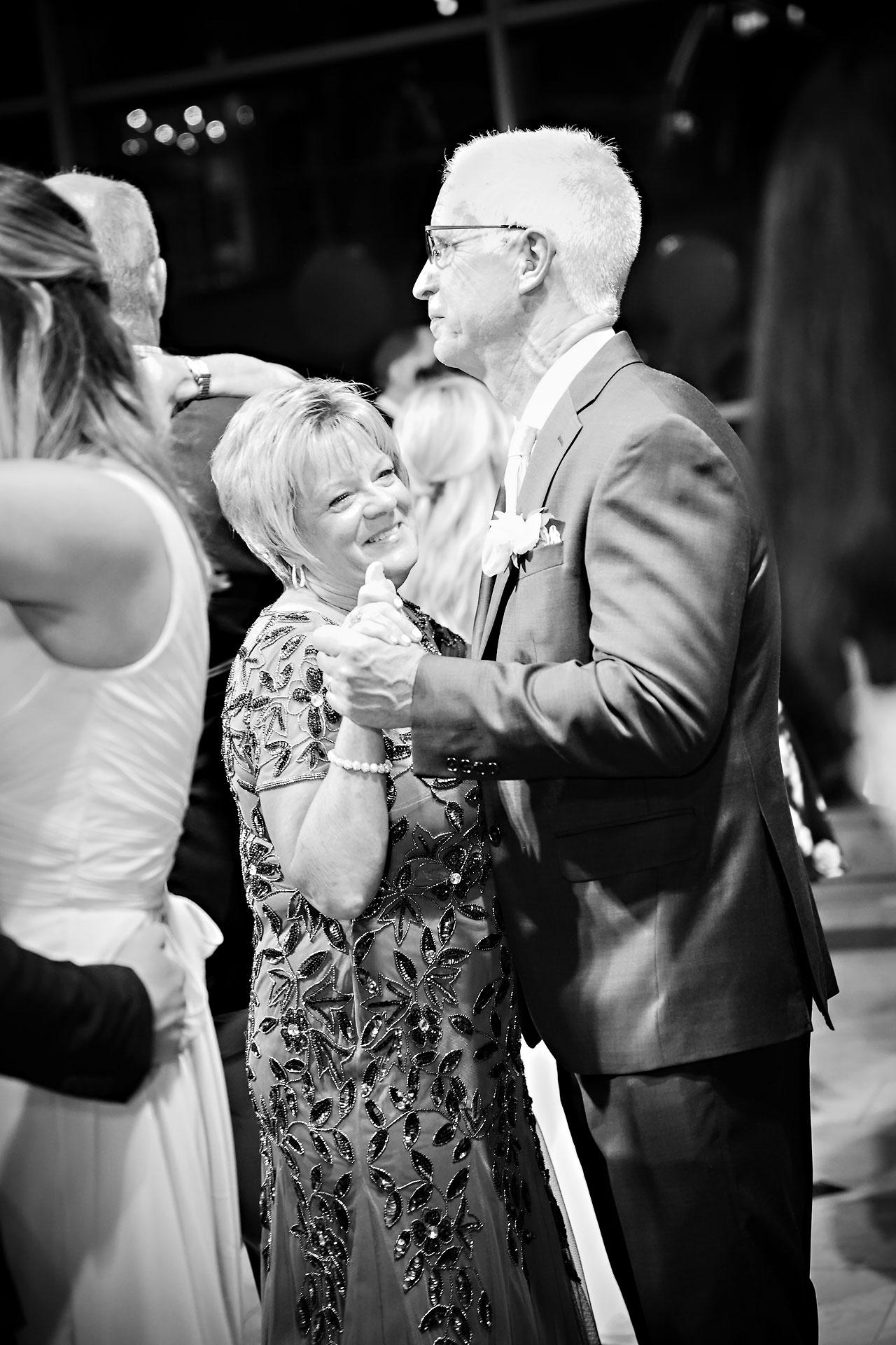 Sarah Evan Conrad Indianapolis Wedding 254
