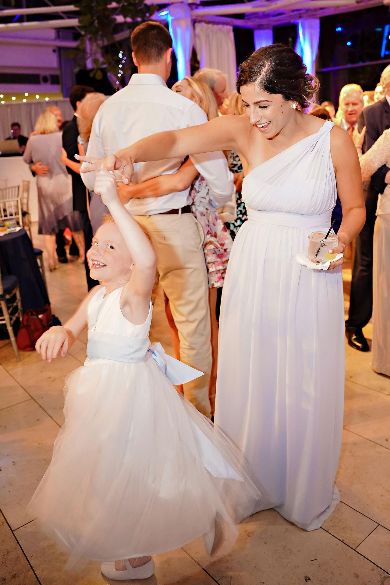Sarah Evan Conrad Indianapolis Wedding 255
