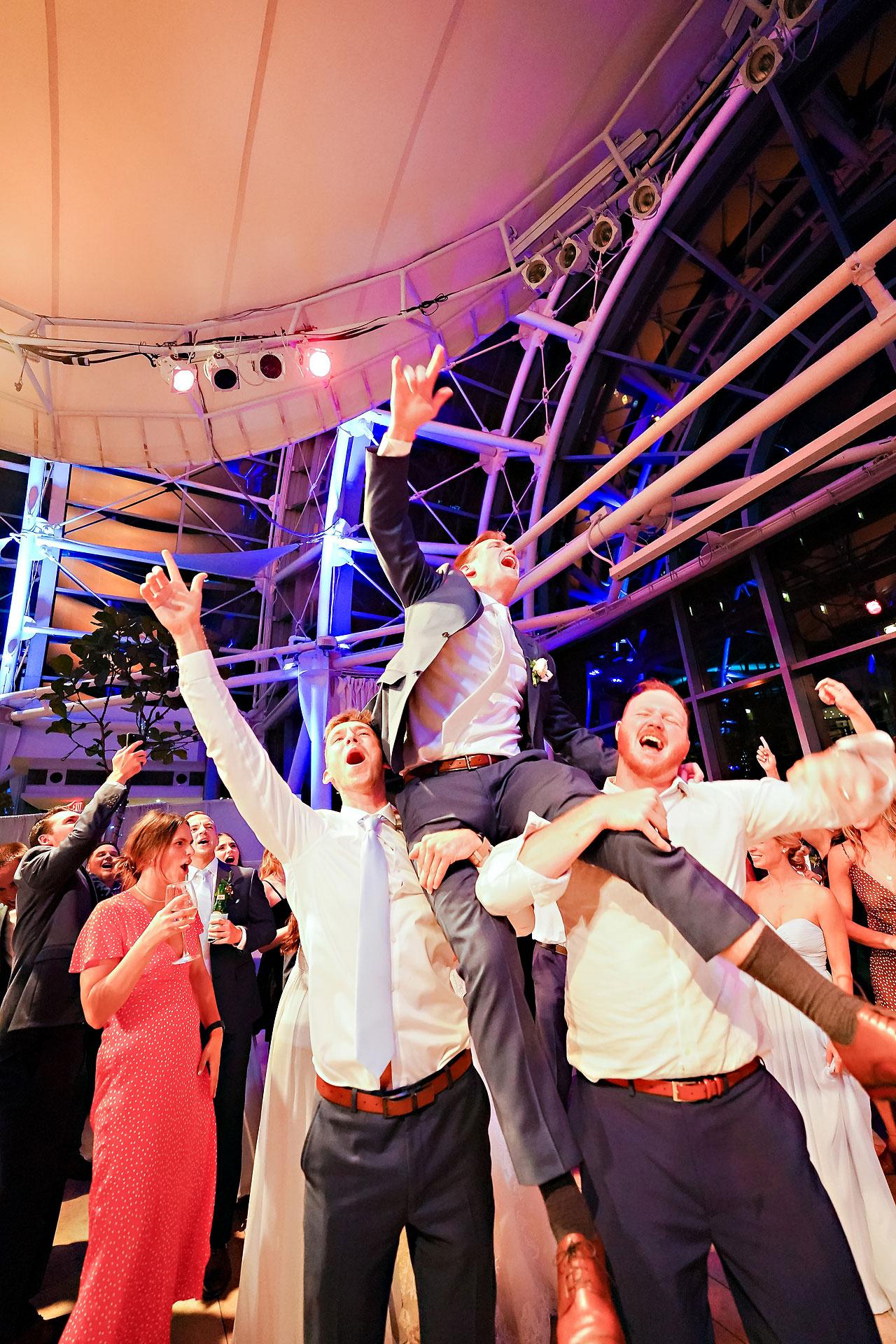 Sarah Evan Conrad Indianapolis Wedding 258