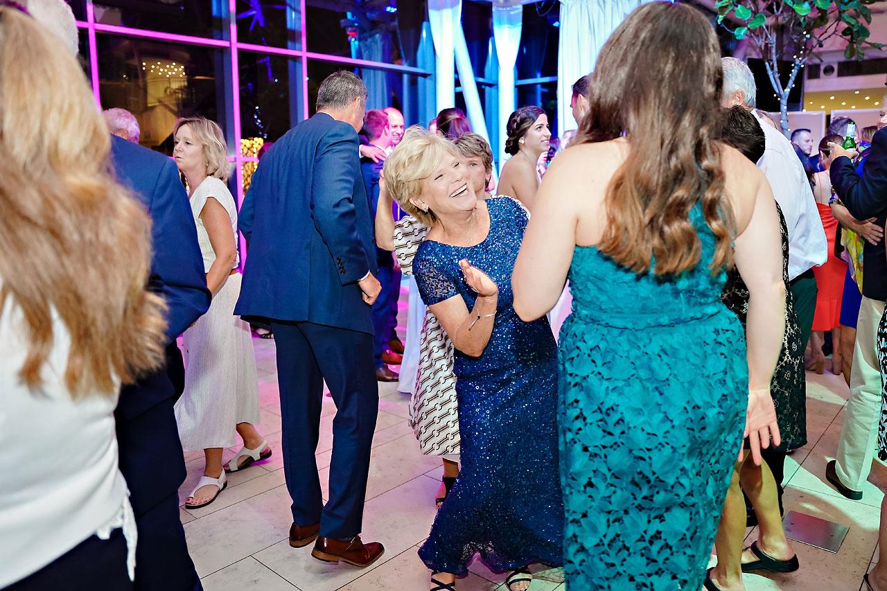 Sarah Evan Conrad Indianapolis Wedding 260