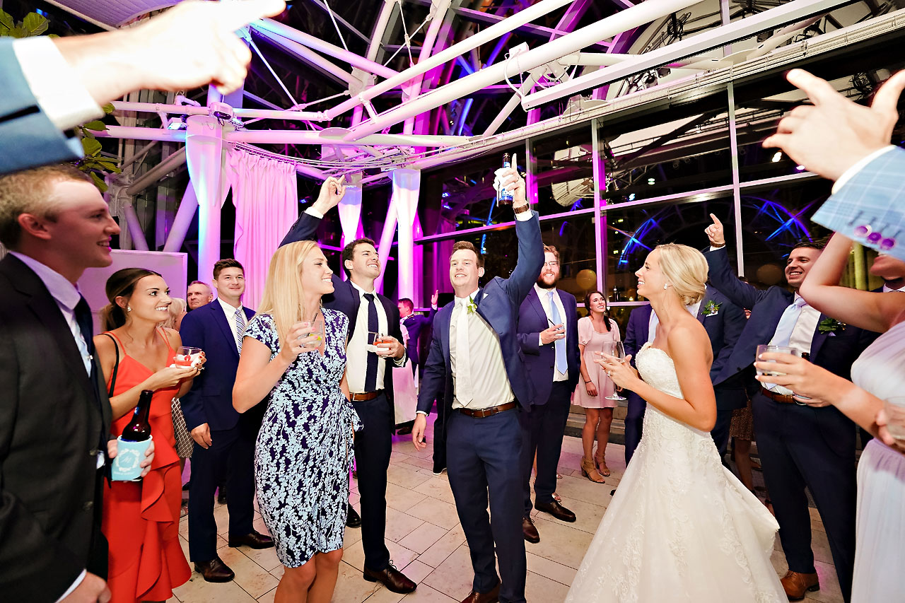 Sarah Evan Conrad Indianapolis Wedding 261