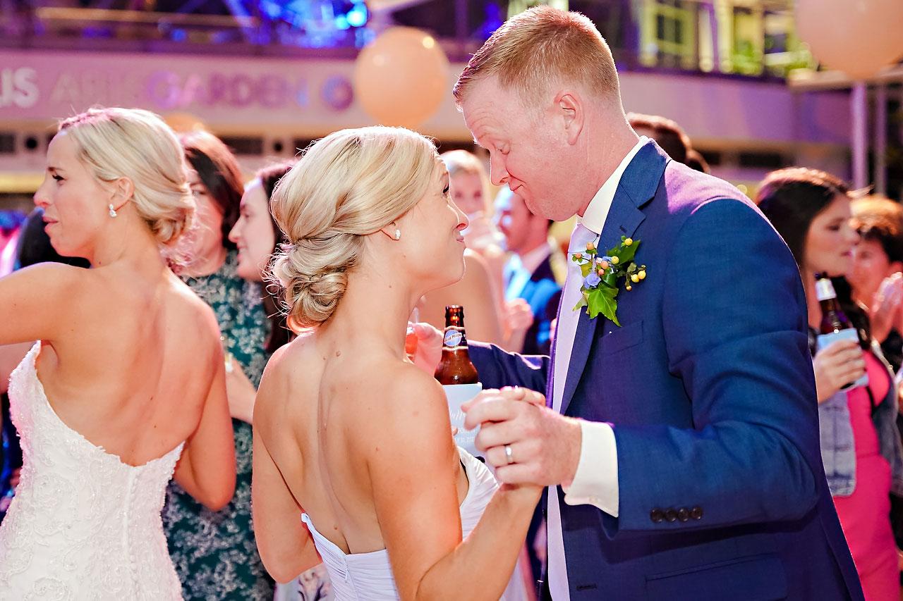Sarah Evan Conrad Indianapolis Wedding 264