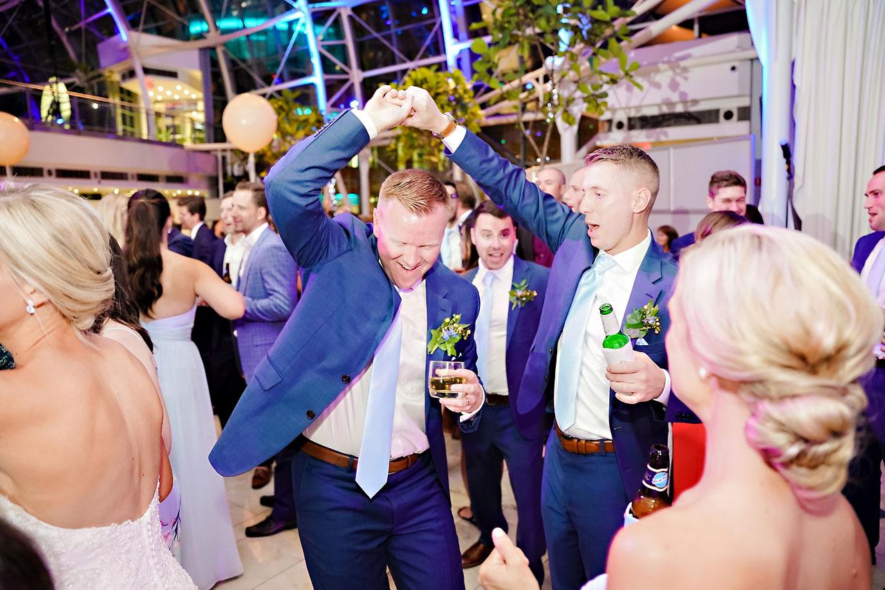 Sarah Evan Conrad Indianapolis Wedding 265