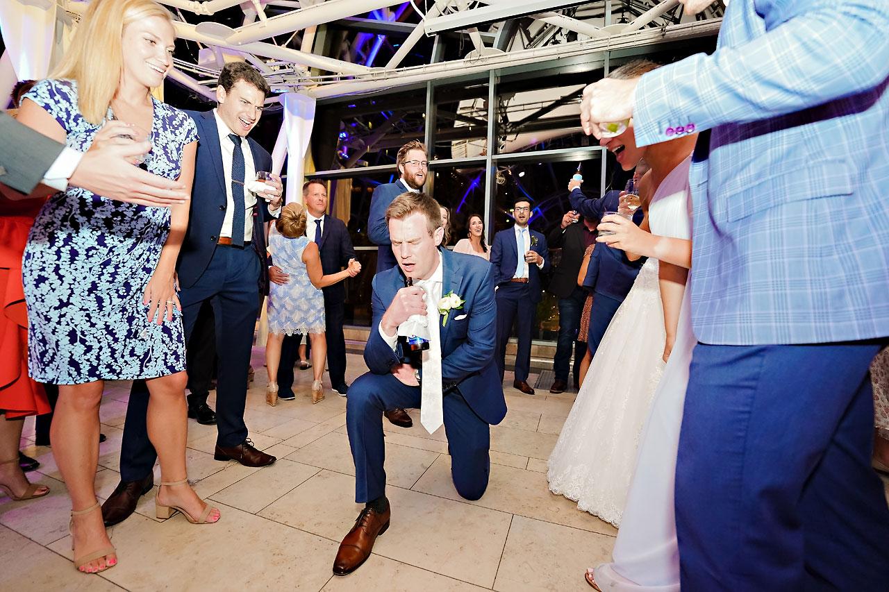 Sarah Evan Conrad Indianapolis Wedding 267