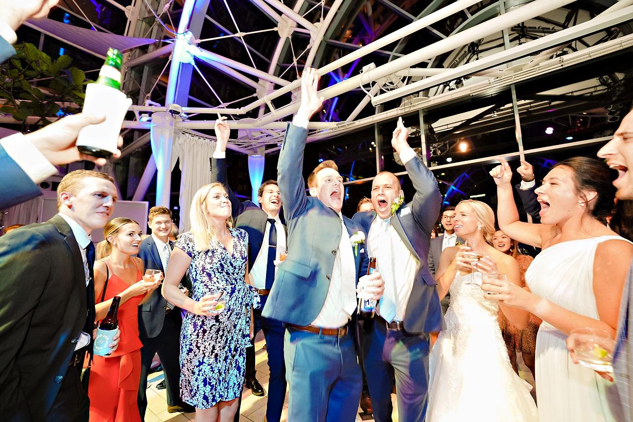 Sarah Evan Conrad Indianapolis Wedding 270