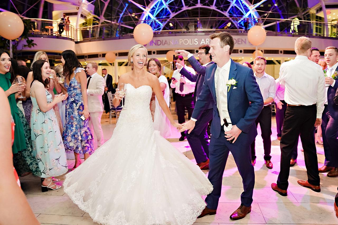 Sarah Evan Conrad Indianapolis Wedding 271