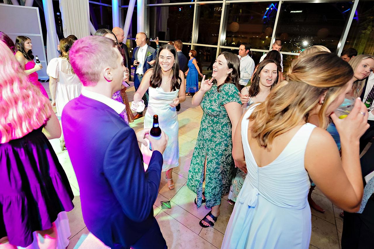 Sarah Evan Conrad Indianapolis Wedding 272