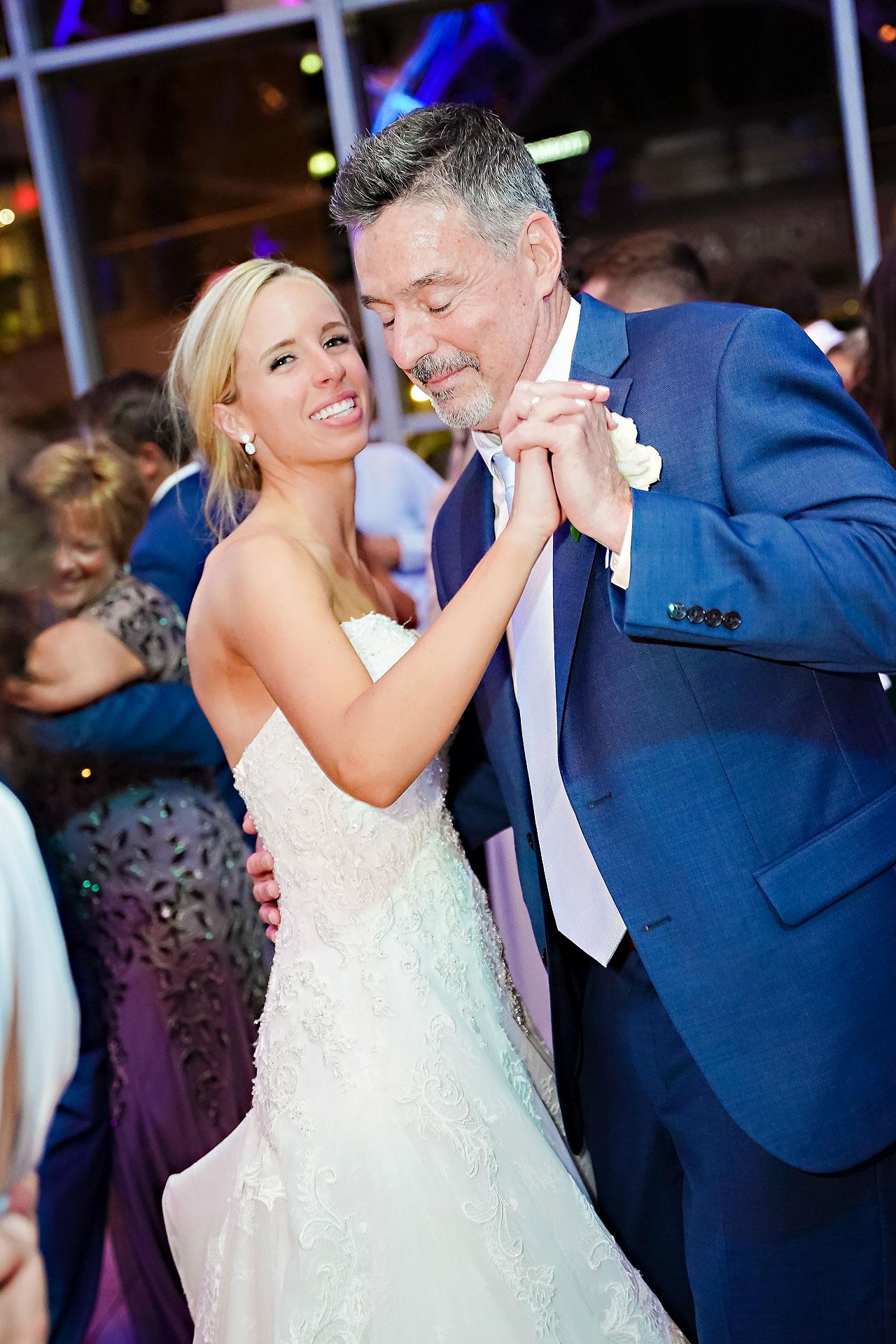 Sarah Evan Conrad Indianapolis Wedding 278