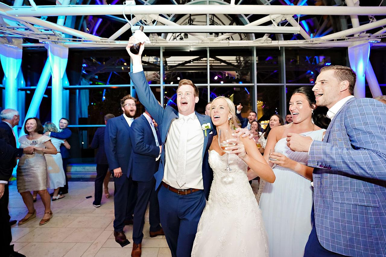 Sarah Evan Conrad Indianapolis Wedding 281