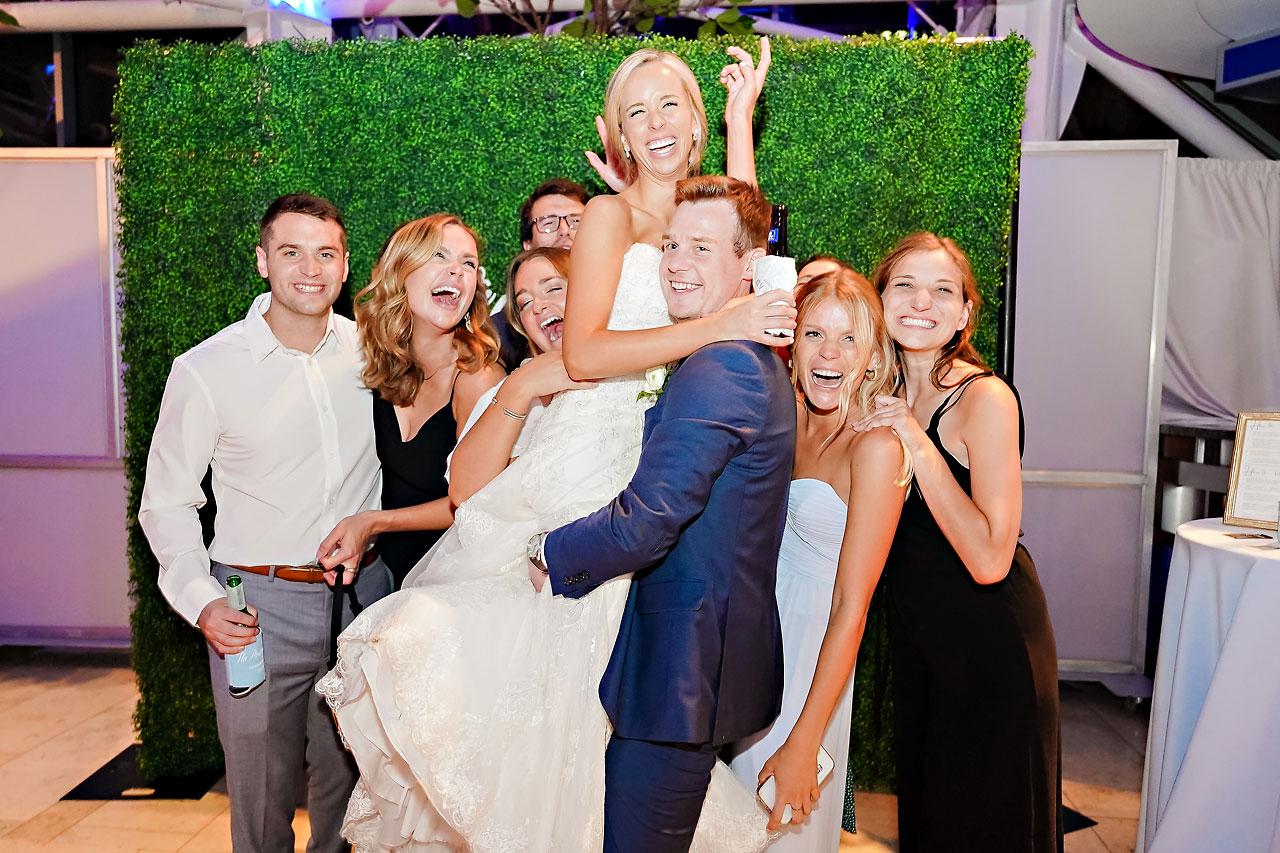 Sarah Evan Conrad Indianapolis Wedding 282