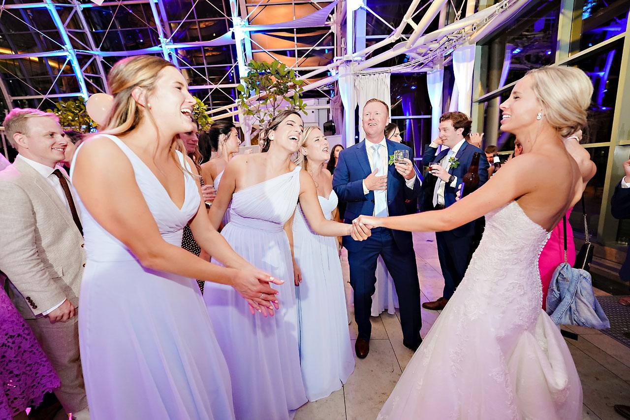 Sarah Evan Conrad Indianapolis Wedding 283