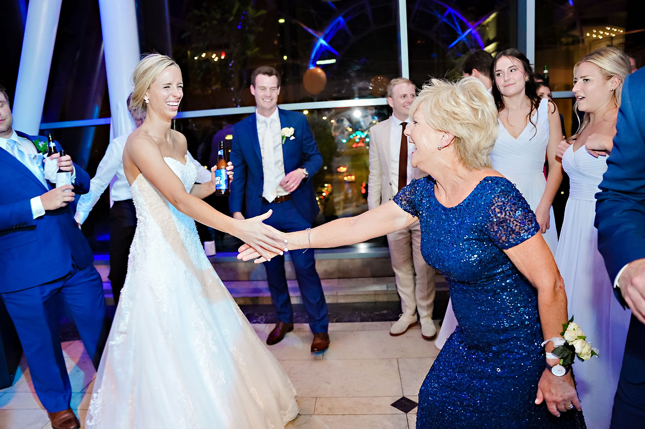 Sarah Evan Conrad Indianapolis Wedding 285