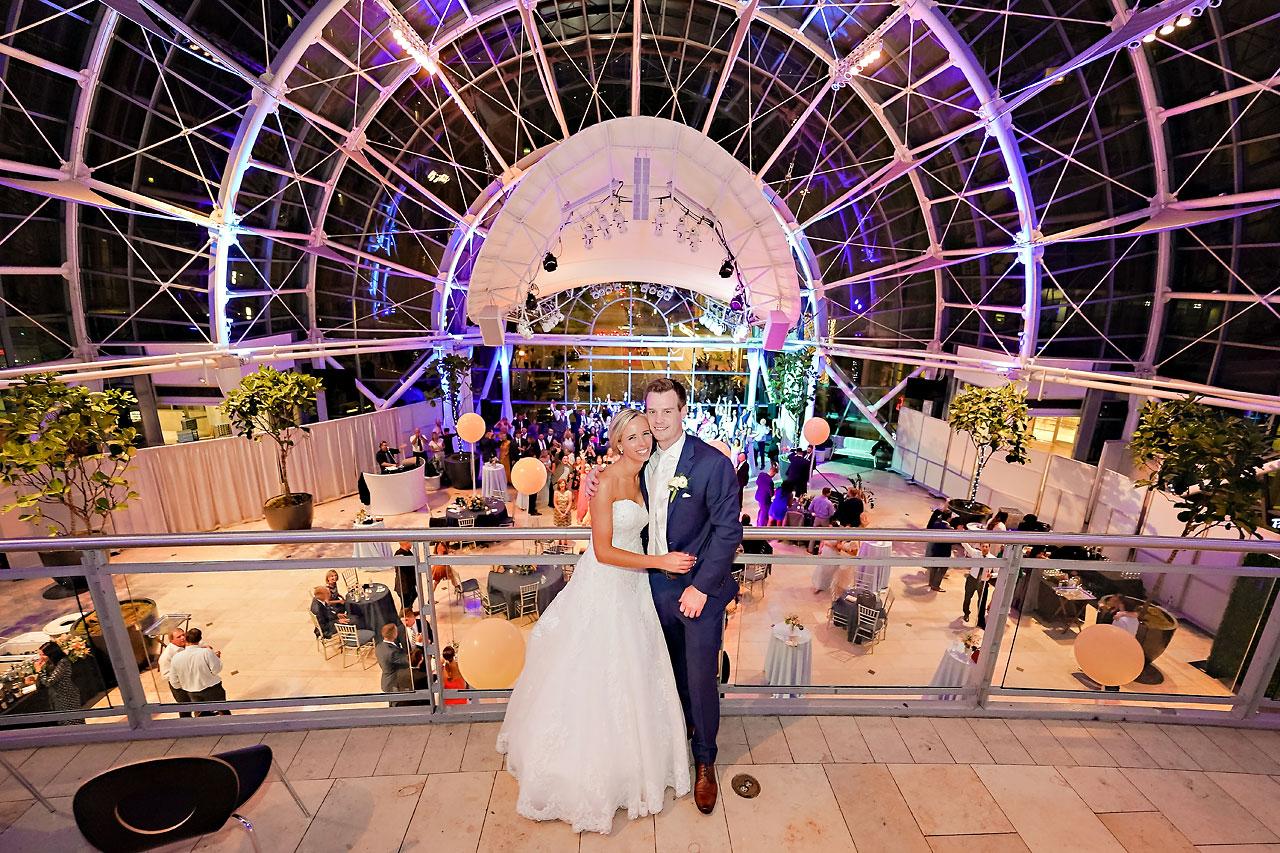 Sarah Evan Conrad Indianapolis Wedding 288