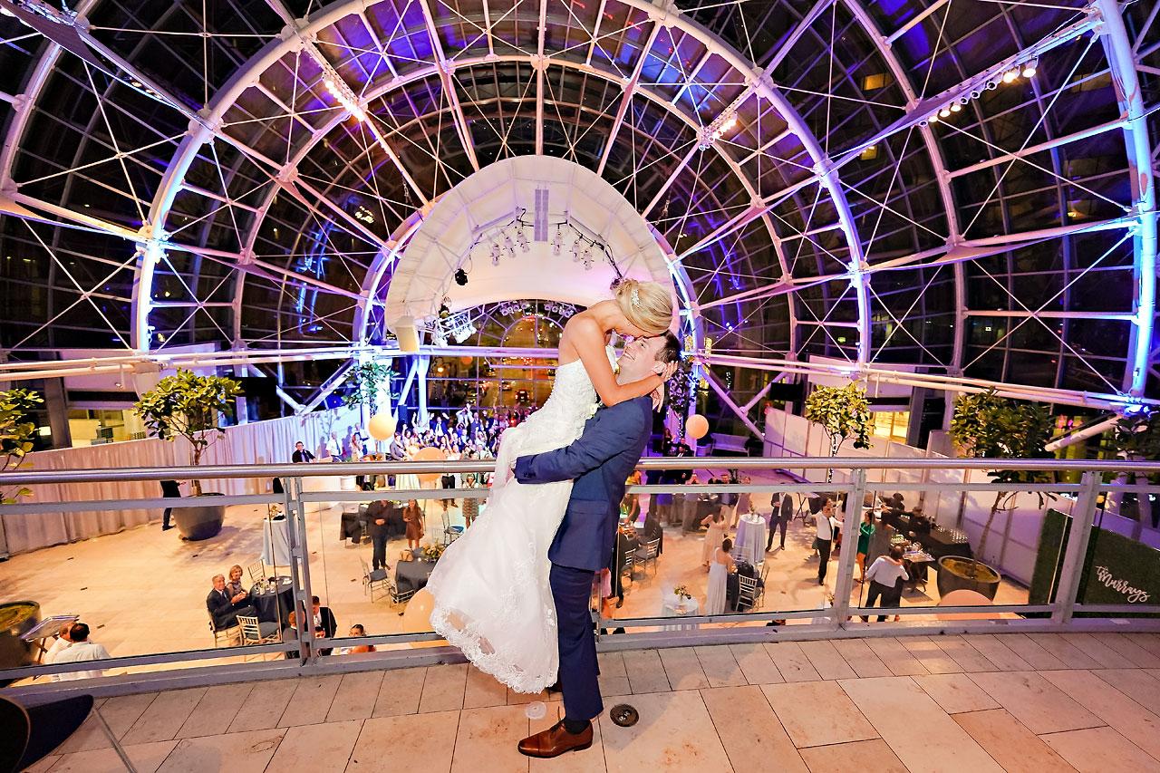 Sarah Evan Conrad Indianapolis Wedding 290
