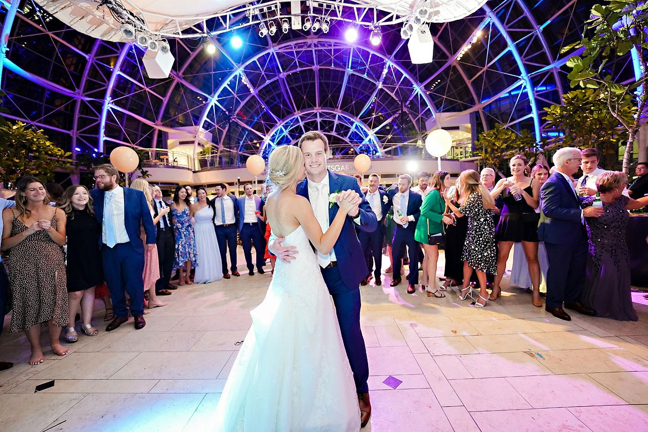 Sarah Evan Conrad Indianapolis Wedding 300