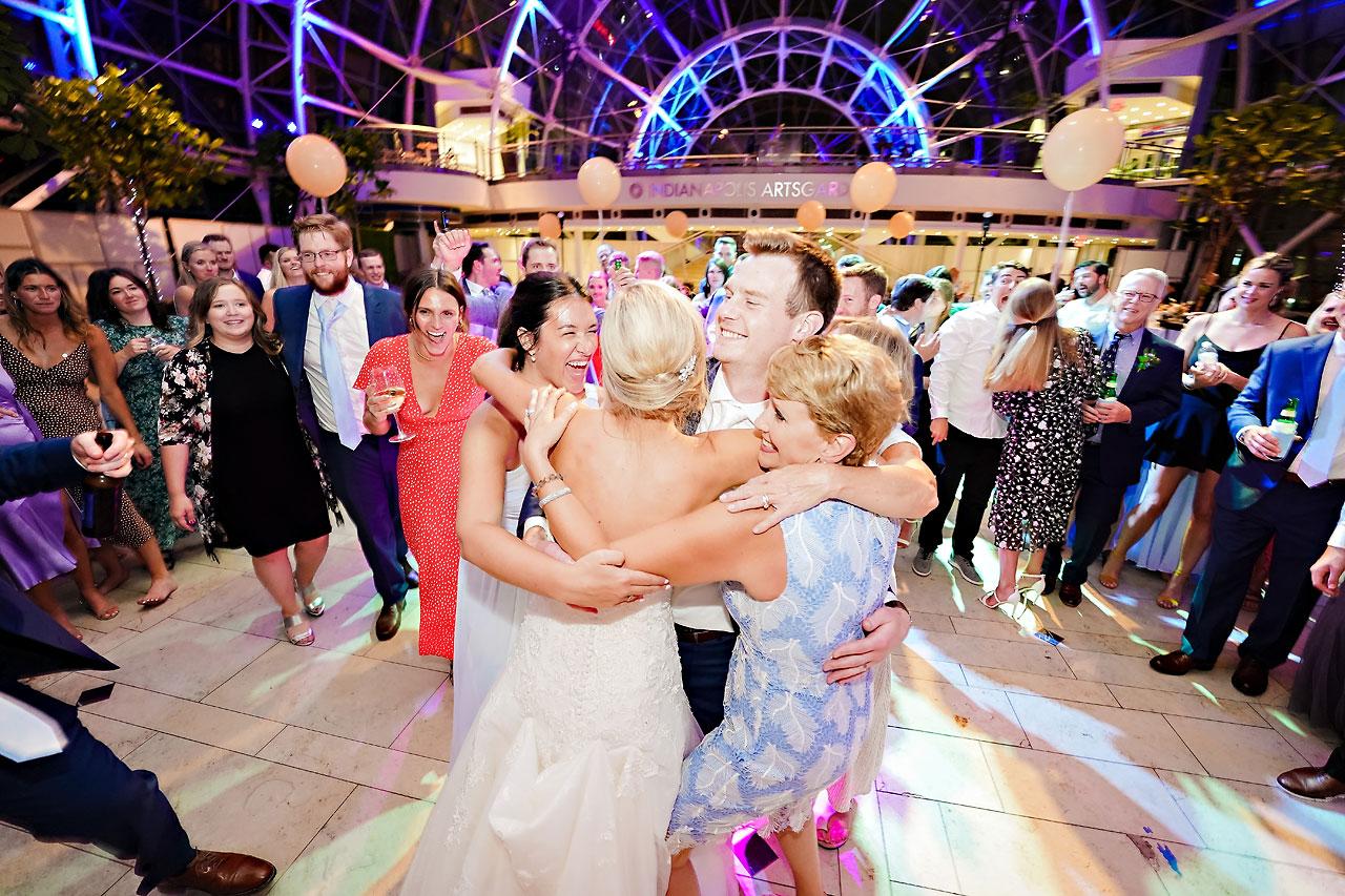 Sarah Evan Conrad Indianapolis Wedding 301