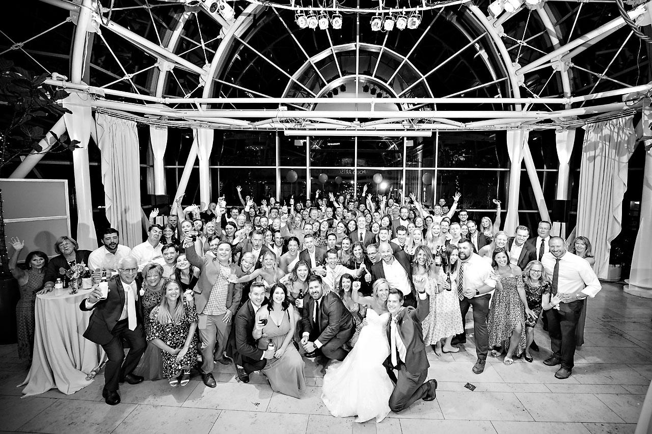 Sarah Evan Conrad Indianapolis Wedding 305