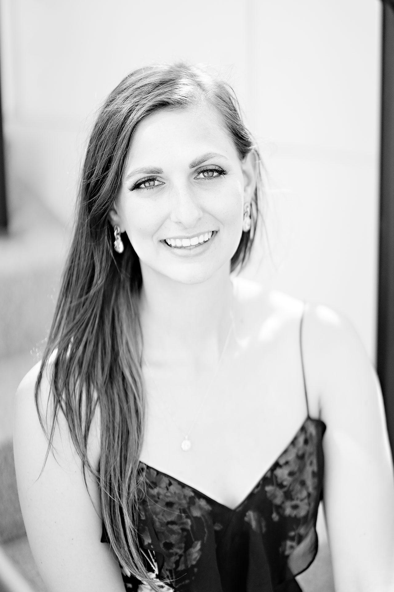 Allison Ben Bottleworks Indianapolis Engagement Session 063