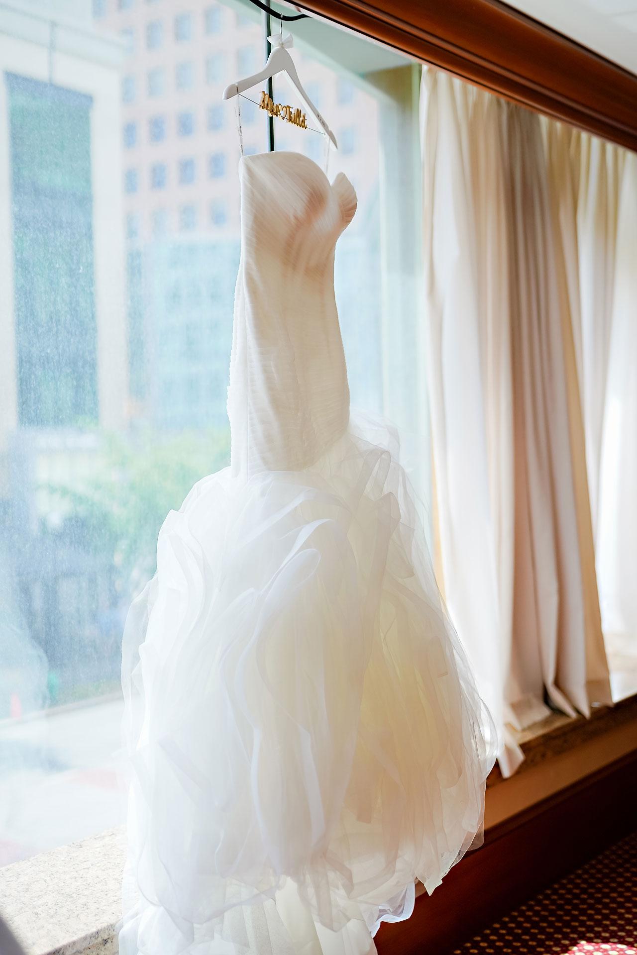 Liz Zach Conrad Artsgarden Indianapolis Wedding 002