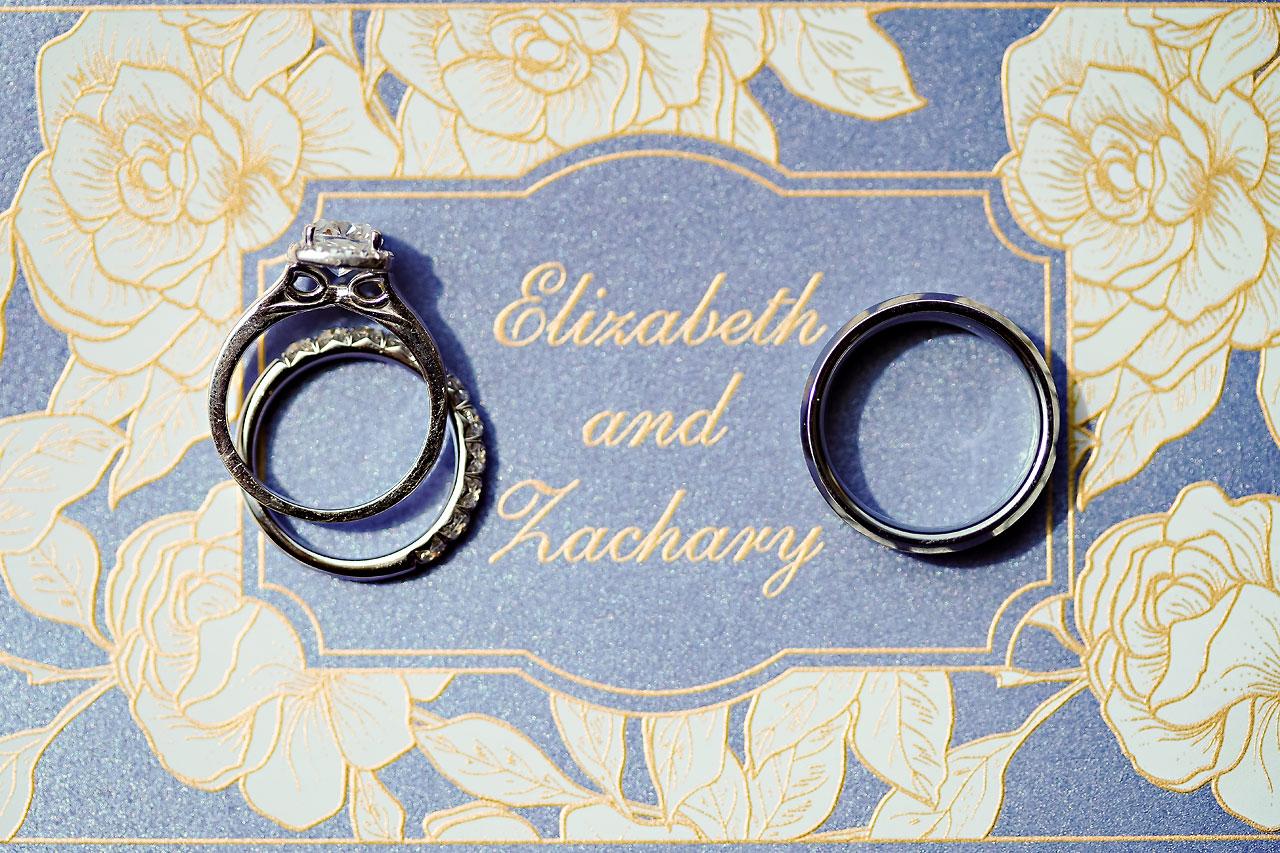 Liz Zach Conrad Artsgarden Indianapolis Wedding 010