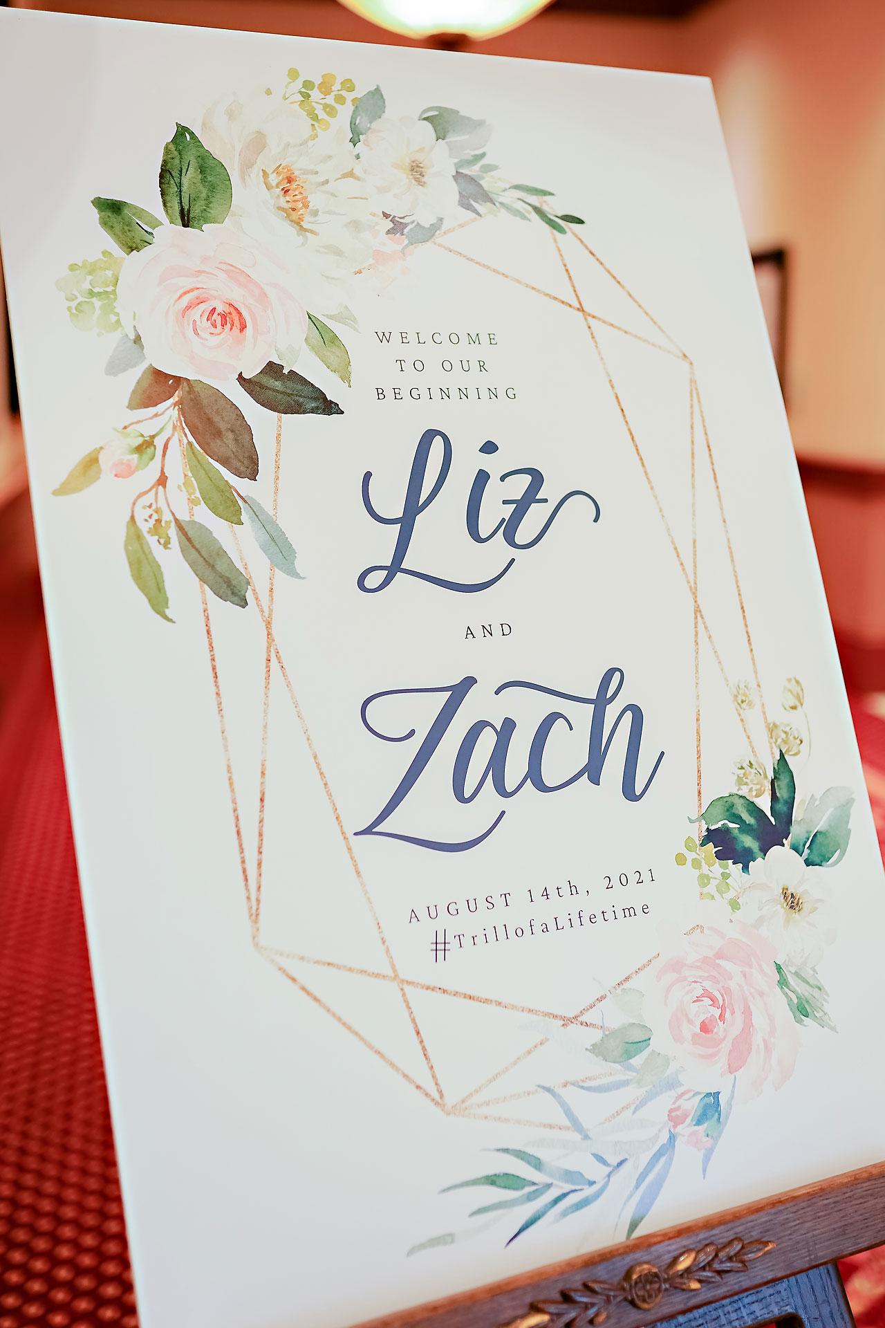 Liz Zach Conrad Artsgarden Indianapolis Wedding 181