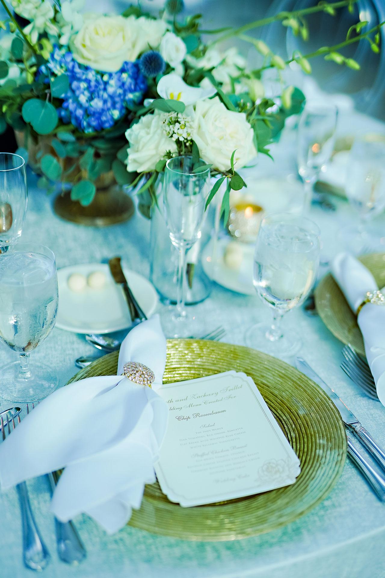 Liz Zach Conrad Artsgarden Indianapolis Wedding 202