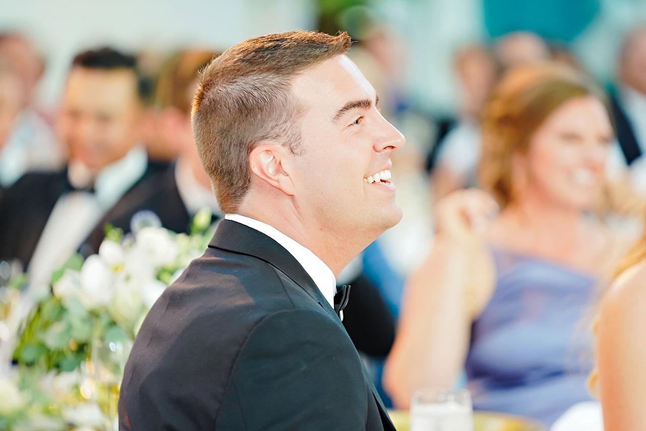 Liz Zach Conrad Artsgarden Indianapolis Wedding 255